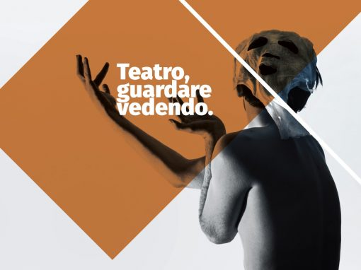 Stagione teatrale 2018